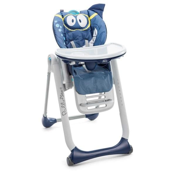 En Chaise Haute Chaise Promotion En Haute 0kPn8wXO